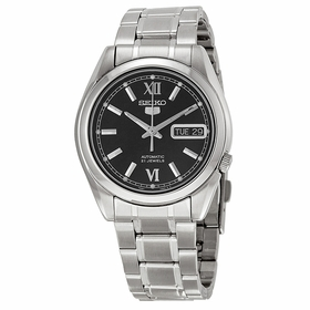 Seiko SNKL55  Mens Automatic Watch