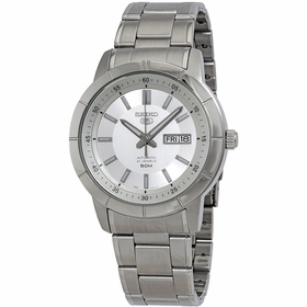 Seiko SNKN51  Mens Automatic Watch
