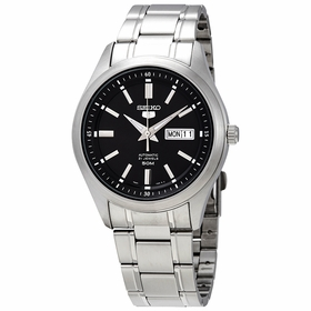 Seiko SNKN89K1  Mens Automatic Watch