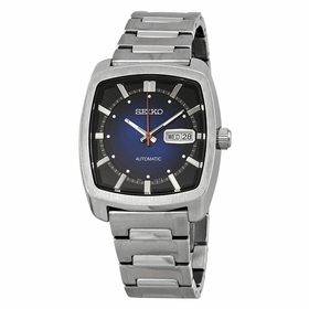 Seiko SNKP23 Recraft Mens Automatic Watch