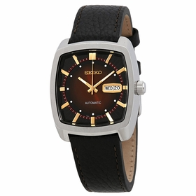 Seiko SNKP25 Recraft Mens Automatic Watch