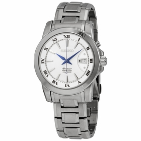 Seiko SNQ139  Mens Quartz Watch