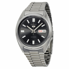 Seiko SNXS79 Seiko 5 Mens Automatic Watch