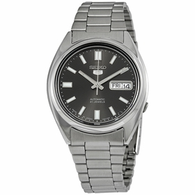 Seiko SNXS79J1 Series 5 Mens Automatic Watch