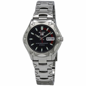 Seiko SNZ449J1 Seiko 5 Mens Automatic Watch