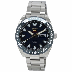 Seiko SRP747J1 Seiko 5 Mens Automatic Watch