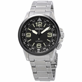Seiko SRPA71J1 Prospex Mens Automatic Watch