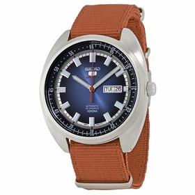 Seiko SRPB21 Series 5 Mens Automatic Watch