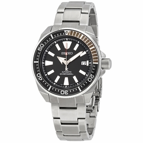 Seiko SRPB51K1 Prospex Mens Automatic Watch