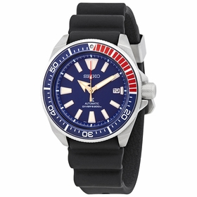 Seiko SRPB53K1 Prospex Mens Automatic Watch