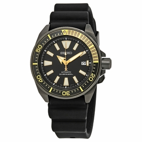 Seiko SRPB55K1 Prospex Mens Automatic Watch