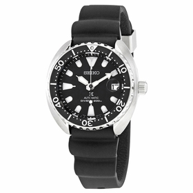 Seiko SRPC37K1 Prospex Mens Automatic Watch