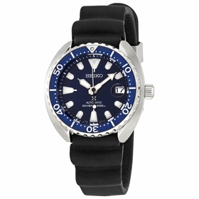 Seiko SRPC39K1 Prospex Mens Automatic Watch