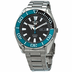 Seiko SRPC53J1 Seiko 5 Sports Mens Automatic Watch