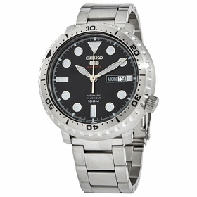 Seiko SRPC61J1 Seiko 5 Sports Mens Automatic Watch