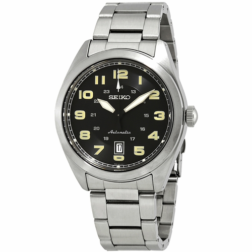 Seiko SRPC85K1 Neo Sports Mens Automatic Watch