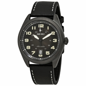 Seiko SRPC89K1 Neo Sports Mens Automatic Watch