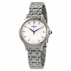 Seiko SRZ491P1  Ladies Quartz Watch