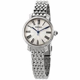 Seiko SRZ495P1  Ladies Quartz Watch