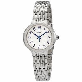 Seiko SRZ505P1  Ladies Quartz Watch