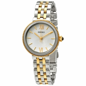 Seiko SRZ508P1  Ladies Quartz Watch