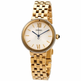 Seiko SRZ512P1  Ladies Quartz Watch