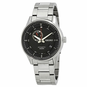 Seiko SSA381K1 Neo Sports Mens Automatic Watch