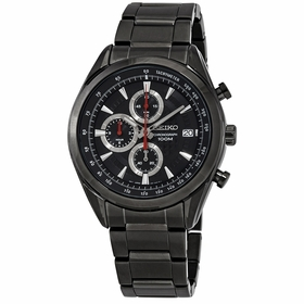 Seiko SSB179P1  Mens Chronograph Quartz Watch