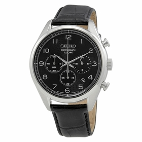 Seiko SSB231P1  Mens Chronograph Quartz Watch