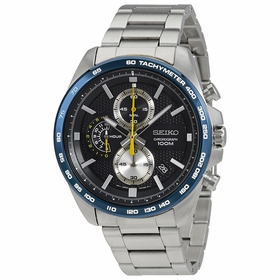Seiko SSB259P1  Mens Chronograph Quartz Watch