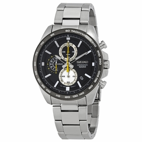 Seiko SSB261P1  Mens Chronograph Quartz Watch