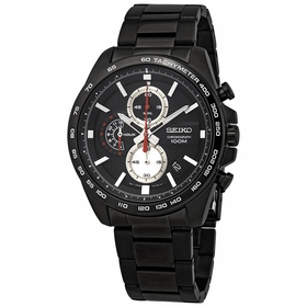 Seiko SSB283P1  Mens Chronograph Quartz Watch