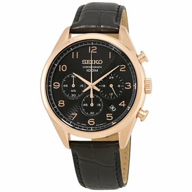 Seiko SSB296P1  Mens Chronograph Quartz Watch
