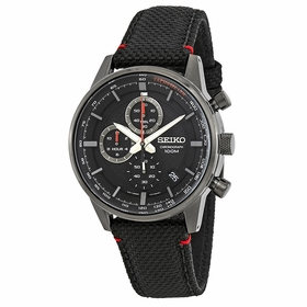 Seiko SSB315P1 Chronograph Mens Chronograph Quartz Watch