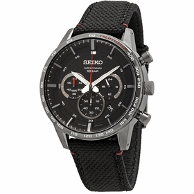 Seiko SSB359P1  Mens Chronograph Quartz Watch