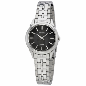 Seiko SUP343 Core Ladies Eco-Drive Watch