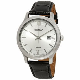 Seiko SUR225P1 Classic Mens Quartz Watch
