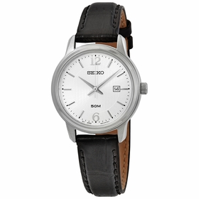 Seiko SUR659P1 Neo Classic Ladies Quartz Watch