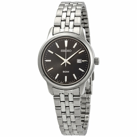 Seiko SUR663P1 Neo Classic Ladies Quartz Watch