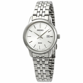 Seiko SUR667P1 Neo Classic Ladies Quartz Watch