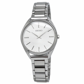Seiko SWR031P1 Conceptual Ladies Quartz Watch