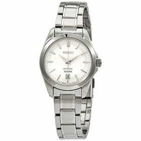 Seiko SXDF55 Conceptual Ladies Quartz Watch