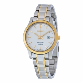 Seiko SXDG64  Ladies Quartz Watch