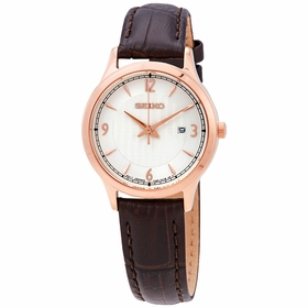 Seiko SXDG98  Ladies Quartz Watch