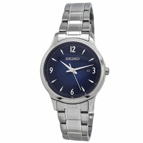 Seiko SXDG99 Essentials Ladies Quartz Watch