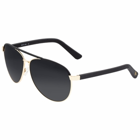 Sixty One S107GD Wreck Unisex  Sunglasses