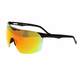 Sixty One S131RD Shore Unisex  Sunglasses