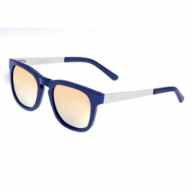 Sixty One S132GG Twinbow Unisex  Sunglasses