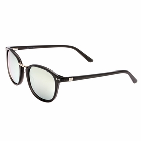Sixty One S133GG Champagne Unisex  Sunglasses