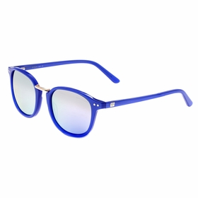 Sixty One S133LP Champagne Unisex  Sunglasses